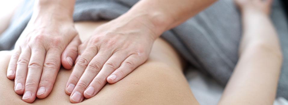 reha medic 6204 sempach luzern sursee emmen physiotherapie massagen beckenboden. Black Bedroom Furniture Sets. Home Design Ideas